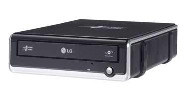 lg_gsa-e60n-l-dvd_rewriter_20x_speed.jpg
