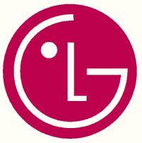 lg_logo_thumb.JPG