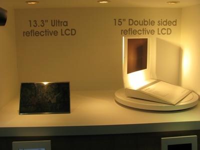 lg_reflective_displays.jpg