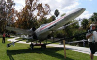 life-size-x-wing.jpg