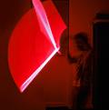 lightsabre5.jpg