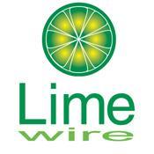 limewire-thumb.jpg