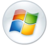 live-search-logo.PNG