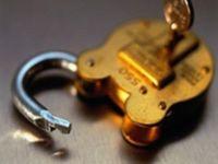 lock-and-key.jpg