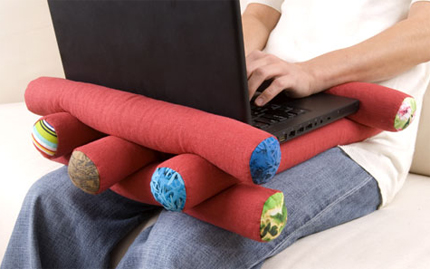 log-pillow-laptop.jpg