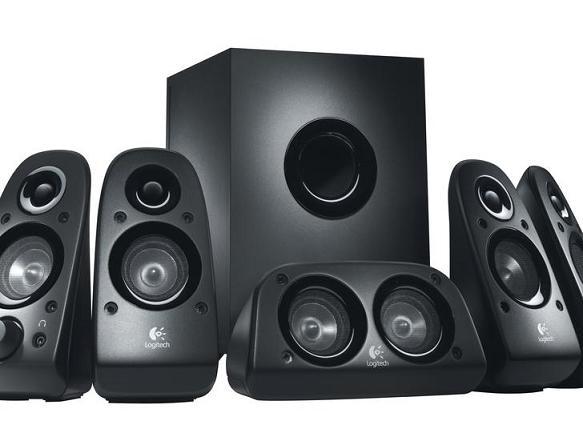 logitech z506 5.1 speakers.jpg