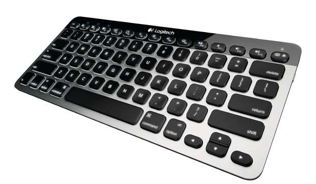 logitech-bluetooth-easy-switch-keyboard.jpg