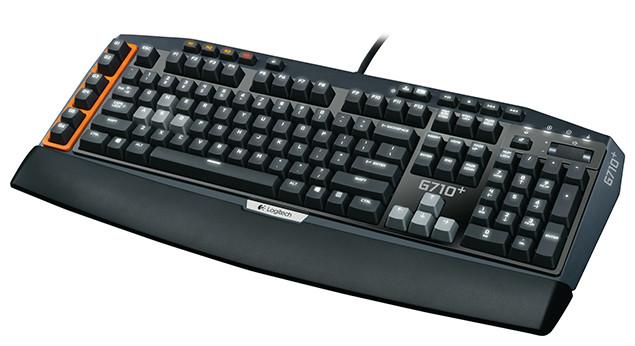logitech-g710-keyboard-1.jpg