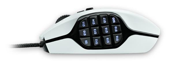 logitech-mmo-gaming-mouse-g600-side.jpg