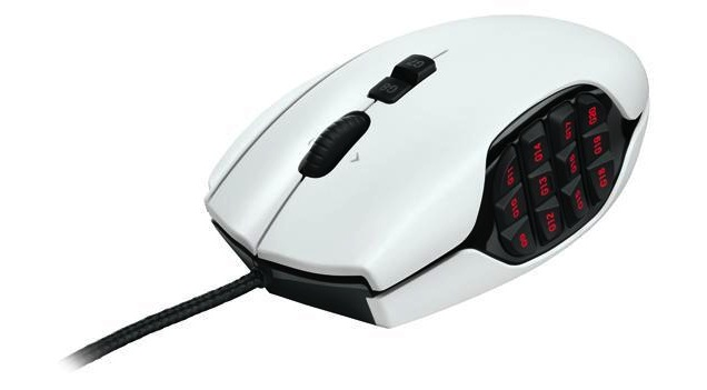 logitech-mmo-gaming-mouse-g600-top.jpg