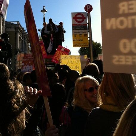 london student demo thumb.jpg