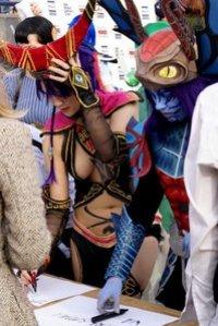 london-cosplay-attempt.jpg