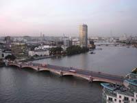 london-wifi.jpg