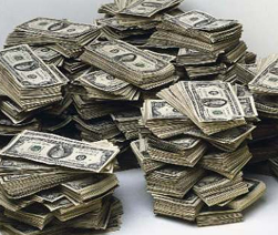 lots-of-money.jpg