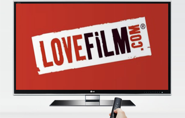 lovefilm--lg-smart-tv.jpg