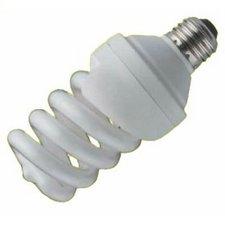 low_energy_lightbulb.jpg