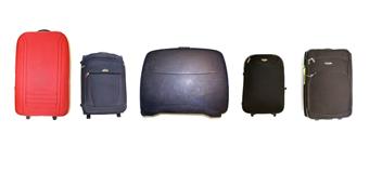luggage-eds.jpg