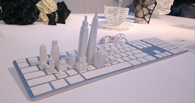 mac-keyboard-3d-print.jpg