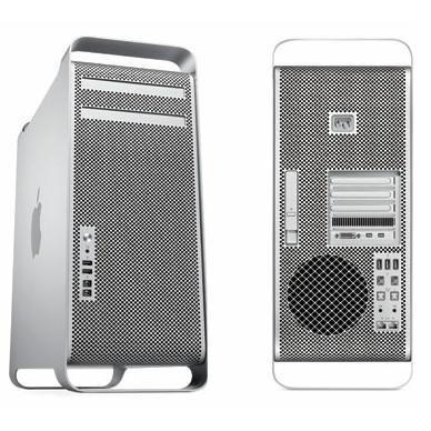 mac-pro-2012.jpg