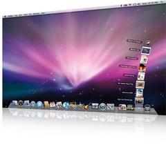 mac_os_x_desktop_with_spaces.jpg