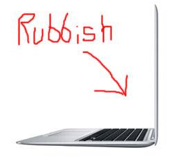 macbook-air-review.jpg