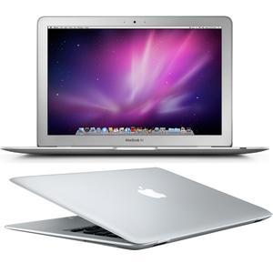 macbook-air-views-thumb.JPG