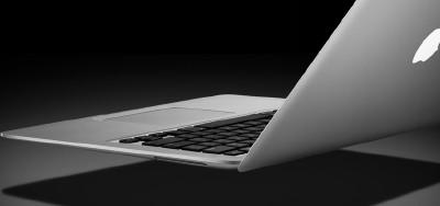 macbook-air.jpg