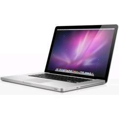 macbook-pro-thumb.JPG
