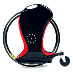 magic-wheel.png