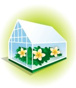mahalo-greenhouse.jpg