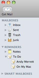 mail_menu_items.png