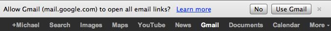 mailtolinks-gmail.png