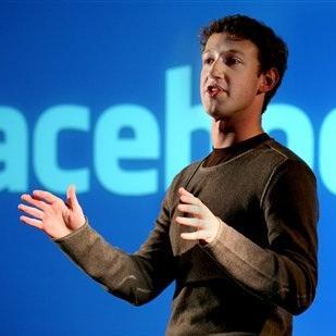 makr zuckerberg thumb.jpg