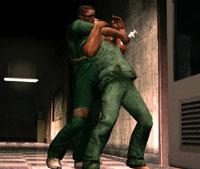 manhunt2-still-banned.jpg