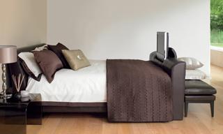 marks-spencer-bed-TV.jpg