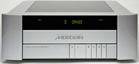 meridian-signature-reference-cd-player.jpg