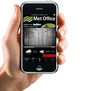 met office app.jpg
