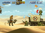metal-slug-downloads.jpg