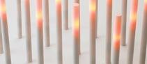 metaphys_hono_lamps.jpg