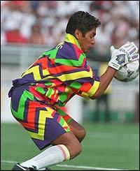 mexico_1990_football_strip.jpg