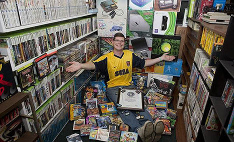 michael-thomasson-games-collection.jpg