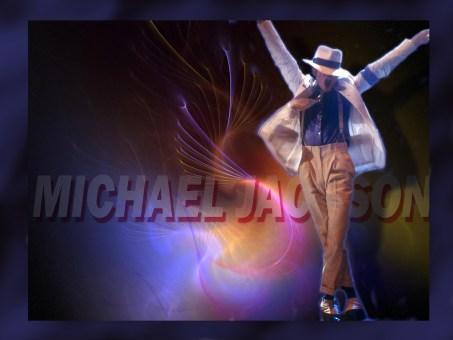 michael_jackson_1.jpg