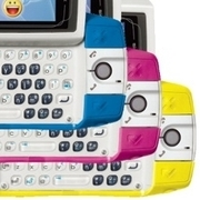 microsoft pink phones.jpg