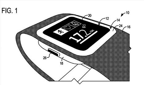 microsoft-smartwatch-patent.jpg