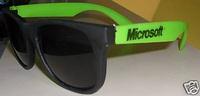 microsoft-sunglasses-ebay.jpg