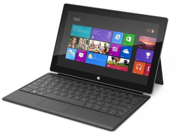microsoft-surface-tablet.jpg