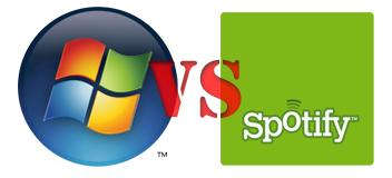 microsoft-vs-spotify-eds.jpg