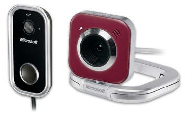 microsoft_lifecam_webcams.jpg