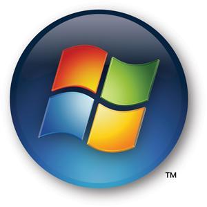 microsoft_logo_thumb.jpg