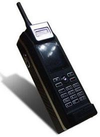 mini-MOB-mobile.jpg